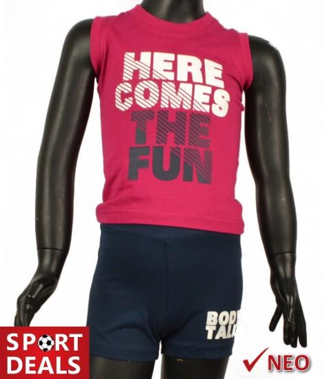 http://www.sportdeals.gr/image/cache/data/img6816-700x812.jpg