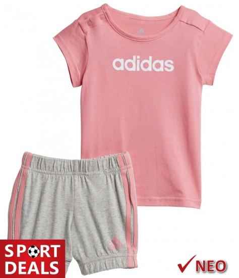 https://www.sportdeals.gr/image/cache/data/img6869-700x812.jpg