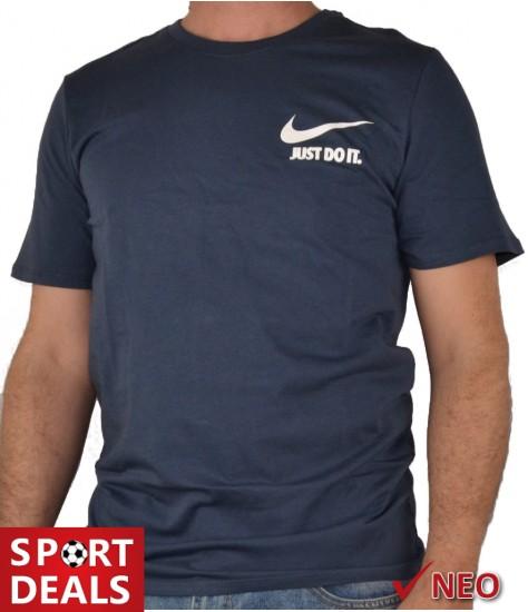 https://www.sportdeals.gr/image/cache/data/img6901-700x812.jpg