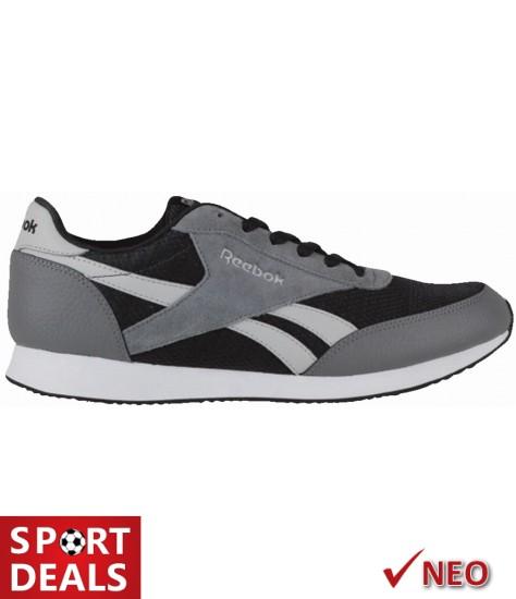 https://www.sportdeals.gr/image/cache/data/img7148-700x812.jpg