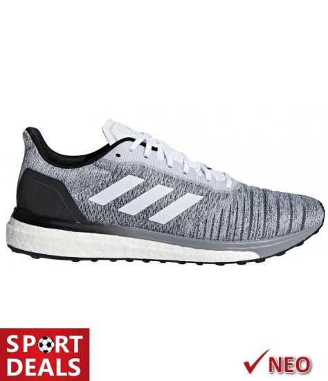 https://www.sportdeals.gr/image/cache/data/img7165-700x812.jpg