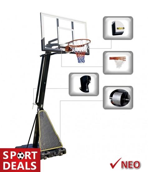 https://www.sportdeals.gr/image/cache/data/img7225-700x812.jpg