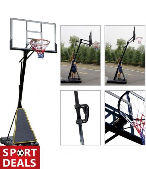 https://www.sportdeals.gr/image/cache/data/img7226-700x812.jpg