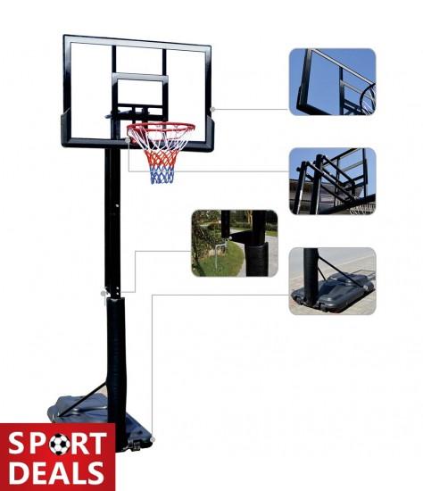 https://www.sportdeals.gr/image/cache/data/img7227-700x812.jpg
