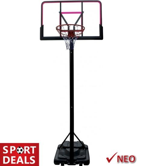 https://www.sportdeals.gr/image/cache/data/img7228-700x812.jpg