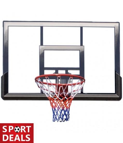 https://www.sportdeals.gr/image/cache/data/img7229-700x812.jpg