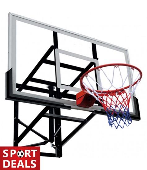 https://www.sportdeals.gr/image/cache/data/img7230-700x812.jpg