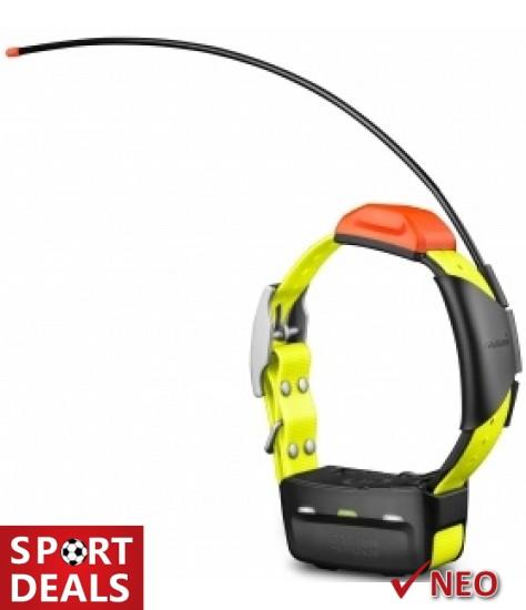 https://www.sportdeals.gr/image/cache/data/img7241-700x812.jpg