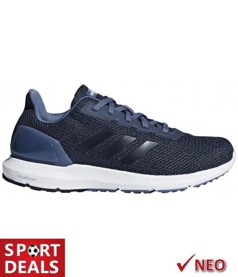 https://www.sportdeals.gr/image/cache/data/img7269-700x812.jpg