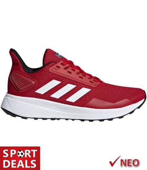 https://www.sportdeals.gr/image/cache/data/img7270-700x812.jpg