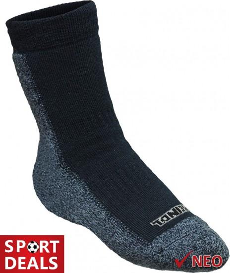 https://www.sportdeals.gr/image/cache/data/img7477-700x812.jpg