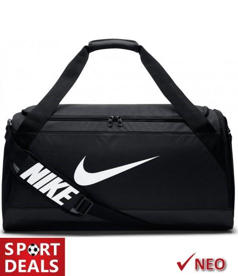 https://www.sportdeals.gr/image/cache/data/img7504-700x812.jpg
