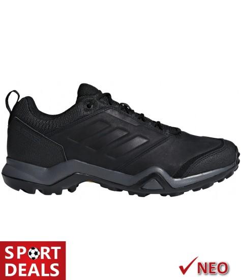 https://www.sportdeals.gr/image/cache/data/img7574-700x812.jpg