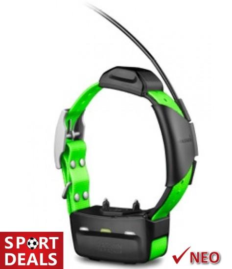 https://www.sportdeals.gr/image/cache/data/img7615-700x812.jpg