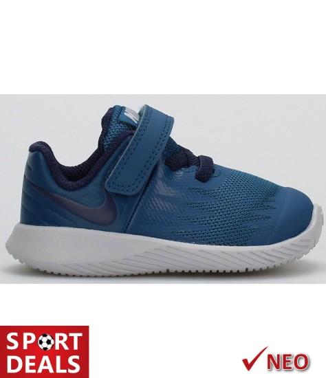 https://www.sportdeals.gr/image/cache/data/img7744-700x812.jpg