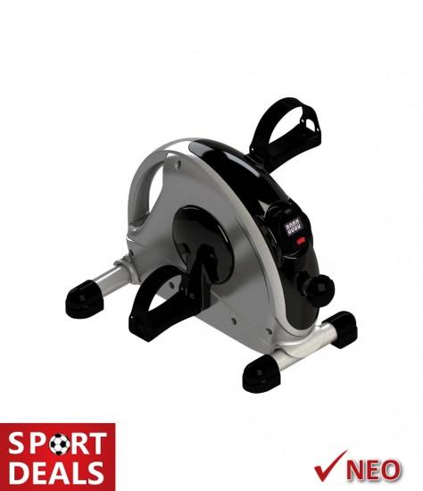 https://www.sportdeals.gr/image/cache/data/img7813-700x812.jpg