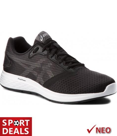 https://www.sportdeals.gr/image/cache/data/img7822-700x812.jpg