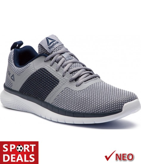 https://www.sportdeals.gr/image/cache/data/img7834-700x812.jpg