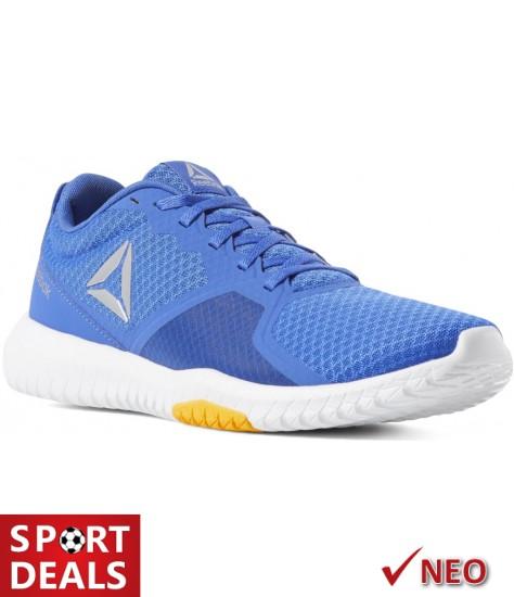 https://www.sportdeals.gr/image/cache/data/img7838-700x812.jpg