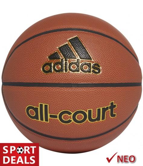 https://www.sportdeals.gr/image/cache/data/img7860-700x812.jpg