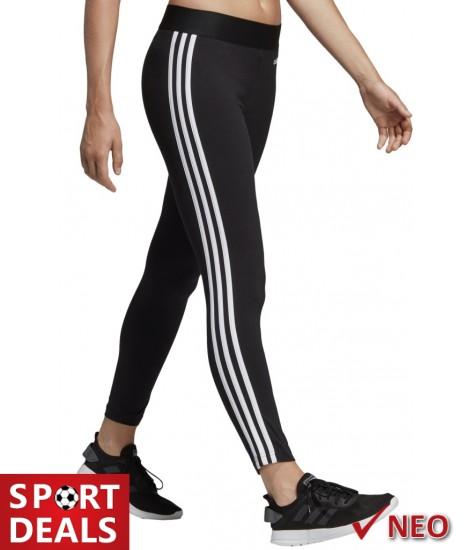 https://www.sportdeals.gr/image/cache/data/img7865-700x812.jpg