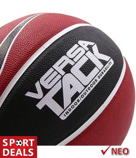 https://www.sportdeals.gr/image/cache/data/img7870-700x812.jpg