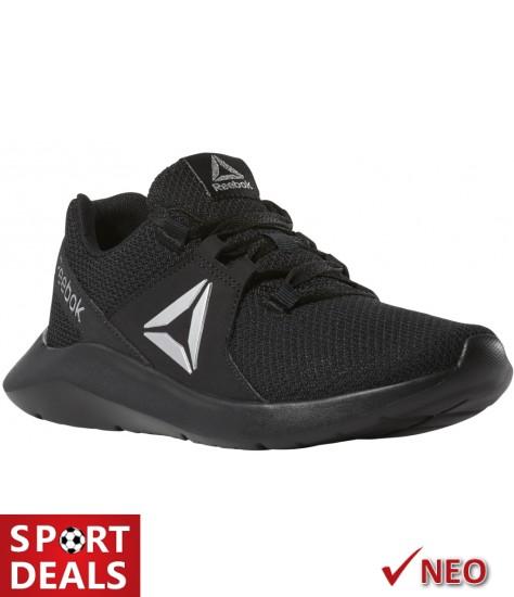 https://www.sportdeals.gr/image/cache/data/img7879-700x812.jpg