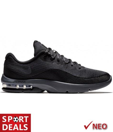 https://www.sportdeals.gr/image/cache/data/img7907-700x812.jpg