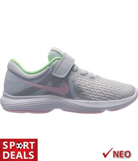 https://www.sportdeals.gr/image/cache/data/img7922-700x812.jpg