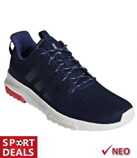 https://www.sportdeals.gr/image/cache/data/img7955-700x812.jpg