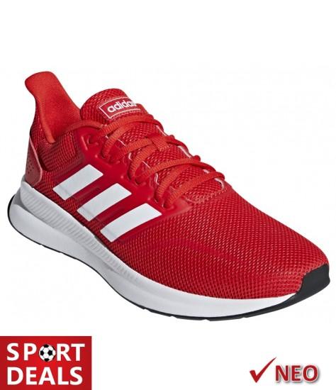https://www.sportdeals.gr/image/cache/data/img7963-700x812.jpg