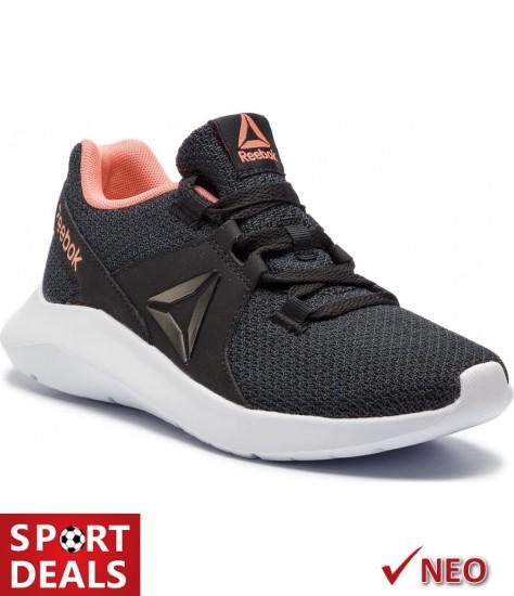 https://www.sportdeals.gr/image/cache/data/img7984-700x812.jpg