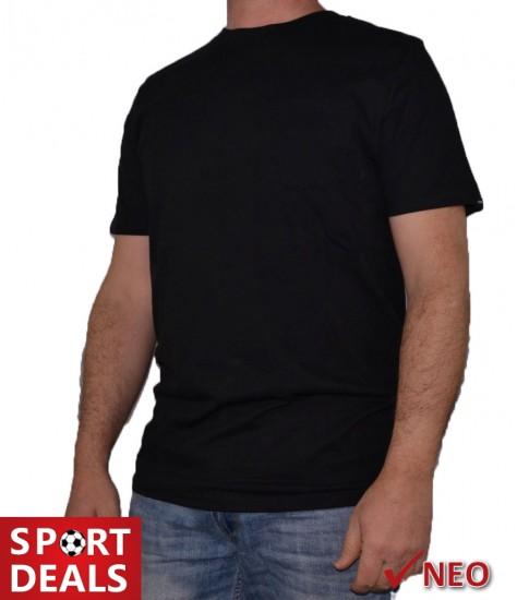https://www.sportdeals.gr/image/cache/data/img8008-700x812.jpg