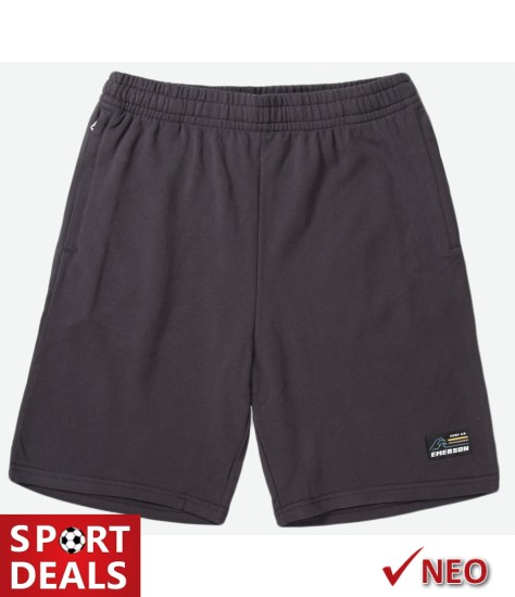 https://www.sportdeals.gr/image/cache/data/img8015-700x812.jpg