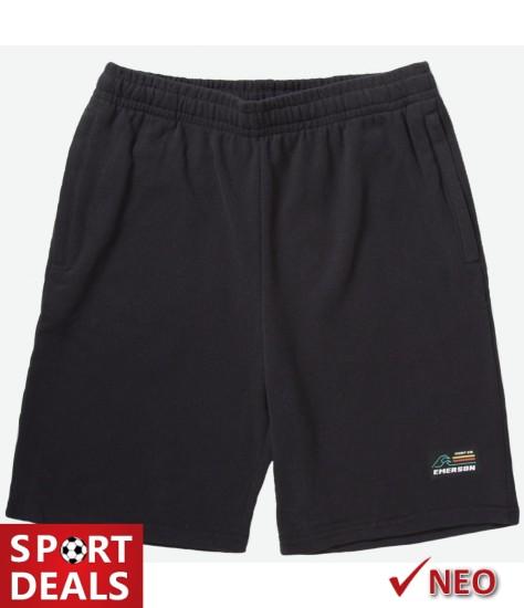 https://www.sportdeals.gr/image/cache/data/img8016-700x812.jpg