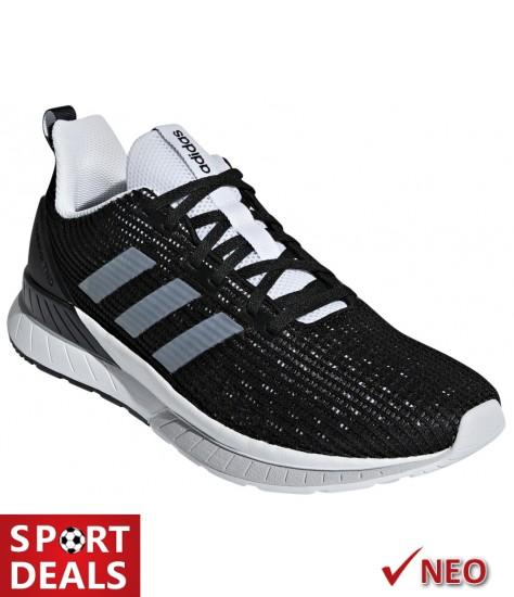 https://www.sportdeals.gr/image/cache/data/img8053-700x812.jpg