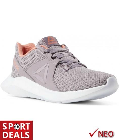 https://www.sportdeals.gr/image/cache/data/img8054-700x812.jpg