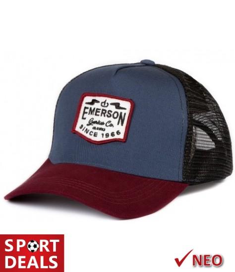 https://www.sportdeals.gr/image/cache/data/img8055-700x812.jpg