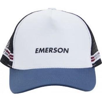 EMERSON UNISEX ΚΑΠΕΛΟ