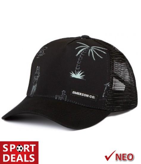 https://www.sportdeals.gr/image/cache/data/img8071-700x812.jpg