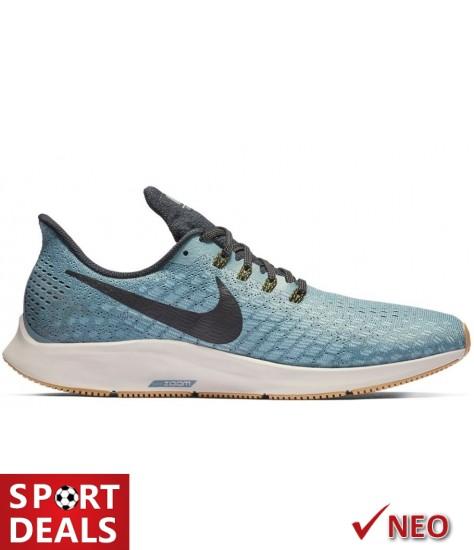 https://www.sportdeals.gr/image/cache/data/img8085-700x812.jpg