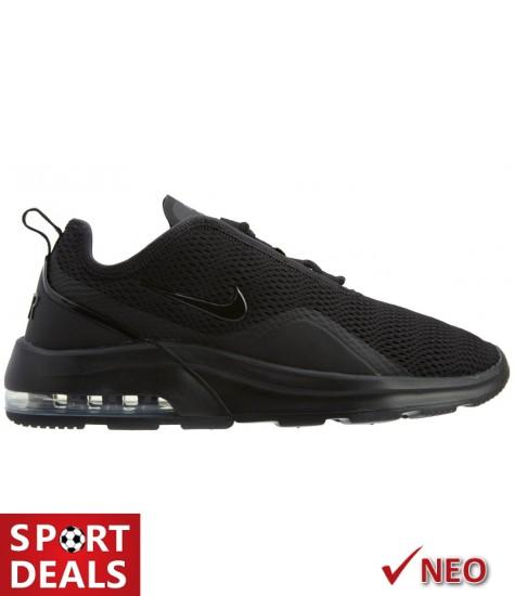 https://www.sportdeals.gr/image/cache/data/img8090-700x812.jpg