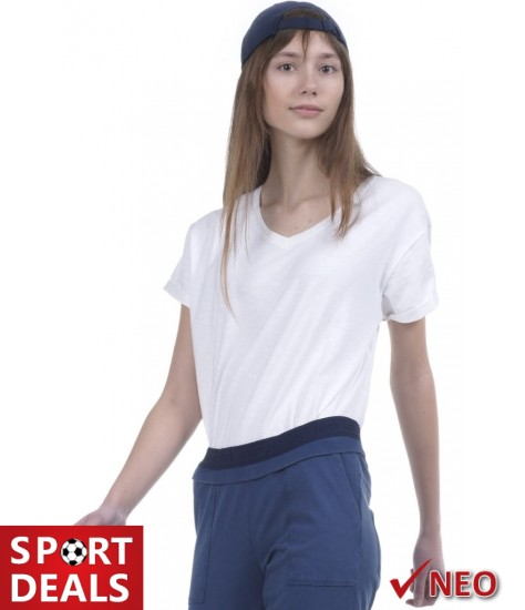 https://www.sportdeals.gr/image/cache/data/img8107-700x812.jpg