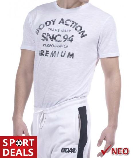 https://www.sportdeals.gr/image/cache/data/img8117-700x812.jpg