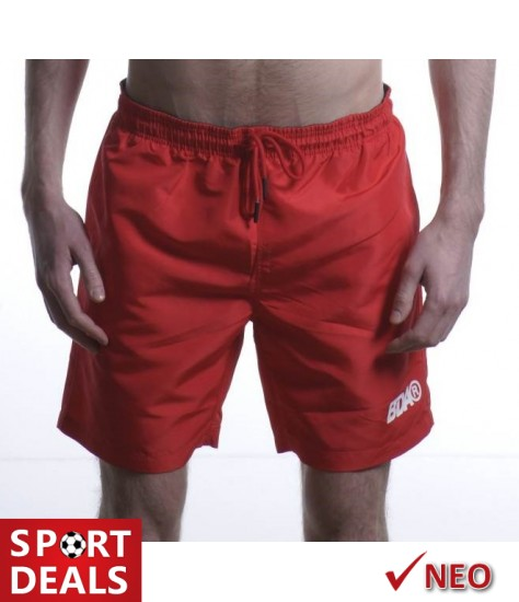 https://www.sportdeals.gr/image/cache/data/img8141-700x812.jpg