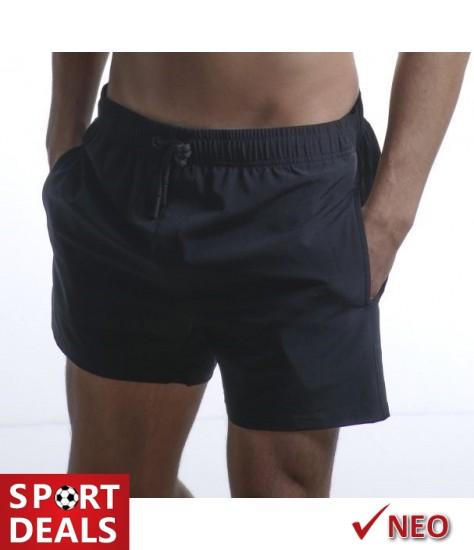 https://www.sportdeals.gr/image/cache/data/img8143-700x812.jpg