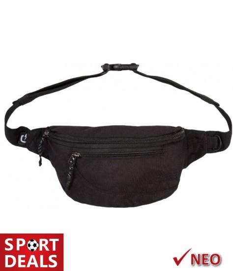 https://www.sportdeals.gr/image/cache/data/img8224-700x812.jpg