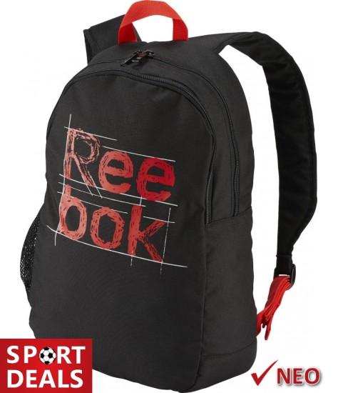 https://www.sportdeals.gr/image/cache/data/img8246-700x812.jpg