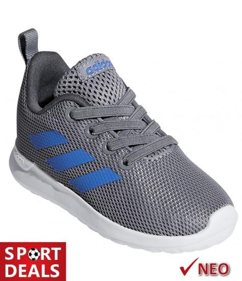 https://www.sportdeals.gr/image/cache/data/img8258-700x812.jpg