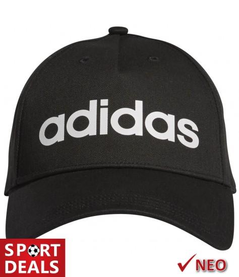 https://www.sportdeals.gr/image/cache/data/img8285-700x812.jpg